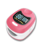 PULSE OXIMETER FOR CHILDREN COLOR SCREEN