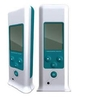 2 Units PACK Wireless Thermometer