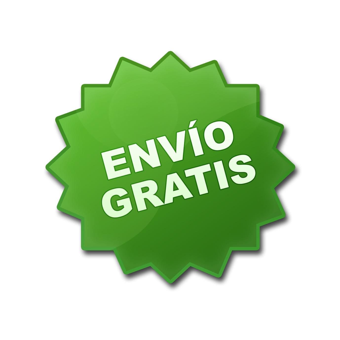 enviogratis3.jpg